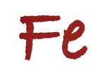 FE Live Life Logo