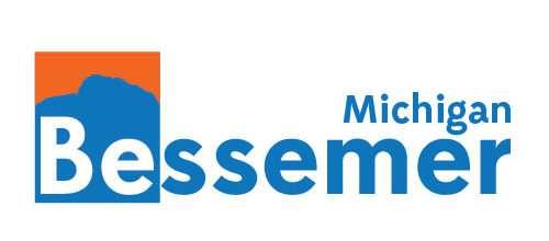 city-of-bessemer-logo-500x500