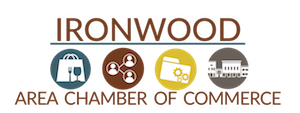 ironwood Chamber of Commerce