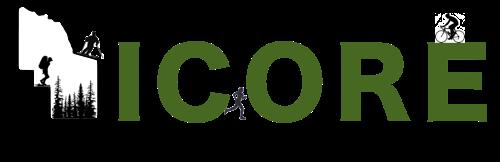ICORE-logo