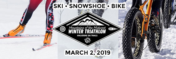 triathlon-felivelife