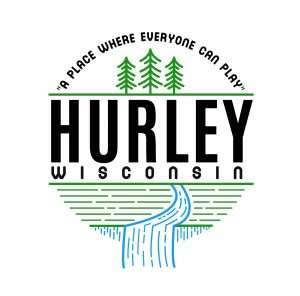 Hurley Chamber of Commerce