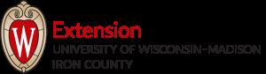 UW-Extension Iron County
