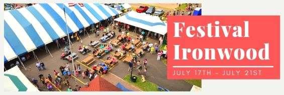 Festival-Ironwood-banner
