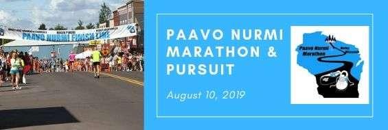 paavo-2019-banner