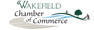Wakfield Chamber of Commerce