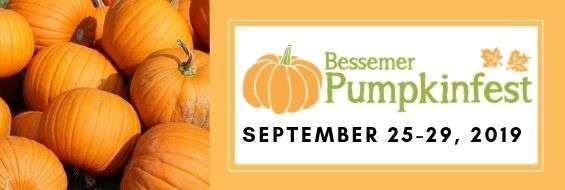 Pumpkinfest-FE-Banner