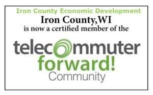 IronCoTelecommuterForwardCommunityLogo