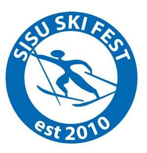 https://felivelife.org/wp-content/uploads/2019/12/SISU-Ski-Fest-Logo.jpg
