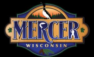 Mercer Chamber logo