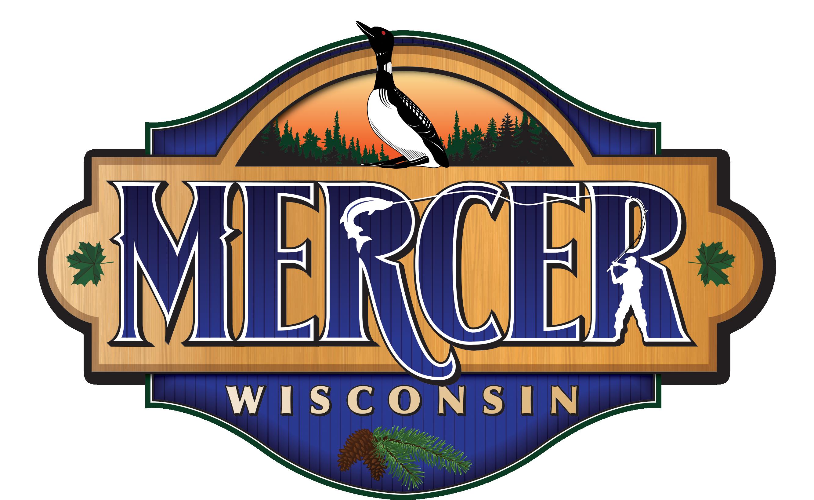 Mercer Chamber of Commerce