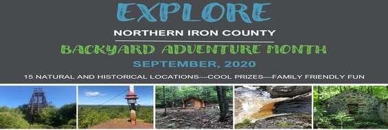 Explore_Iron_County_565x190