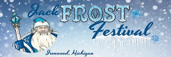 jack-frost-festival_565x190