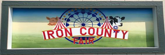 Iron_County_Fair_565x190