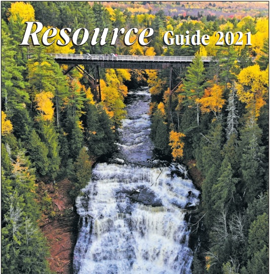 resource 2021 cover thumb