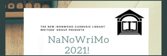 NaNoWriMo2021! (1)